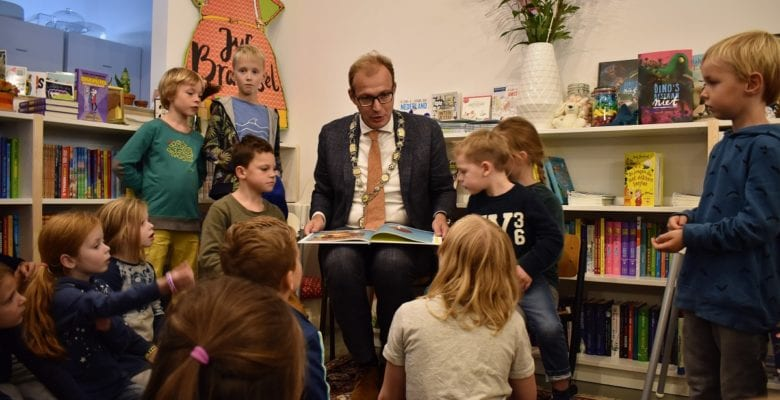 meester-mokka-doetinchem-opening-kinderboekenweek-3