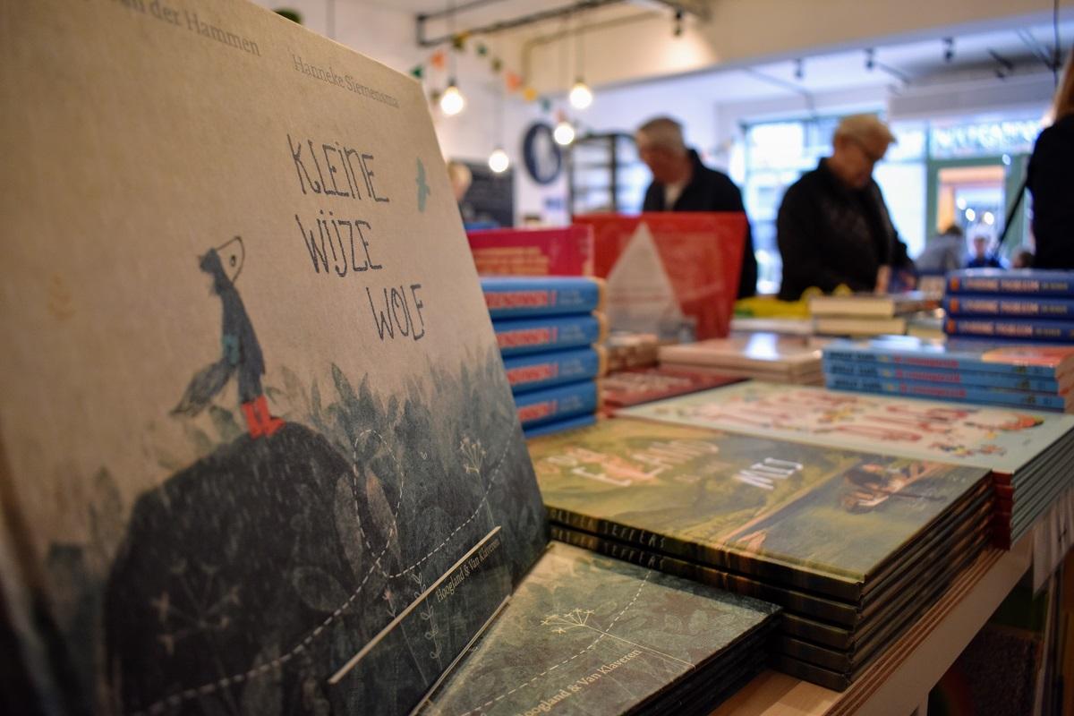 meester-mokka-doetinchem-opening-kinderboekenweek-1