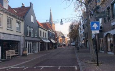 Waterstraat-doetinchem-centrum-binnenstad
