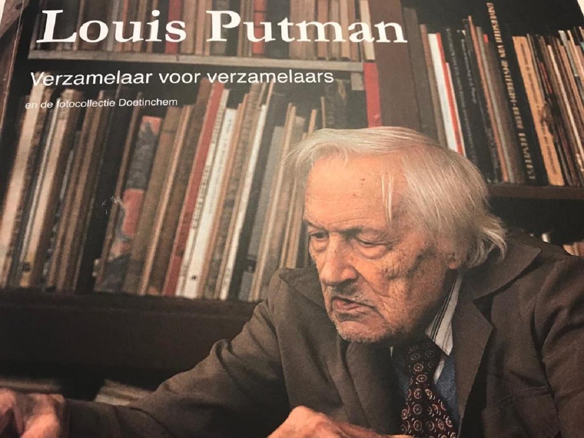 Louis Putman-doetinchem (1)