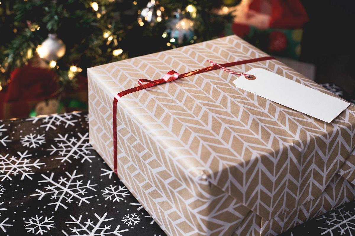 kerstblunders cadeaus kerstcadeau Unsplash