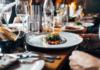 Restaurantgids