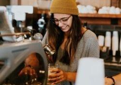 koffie-barista-doetinchem-vacatures