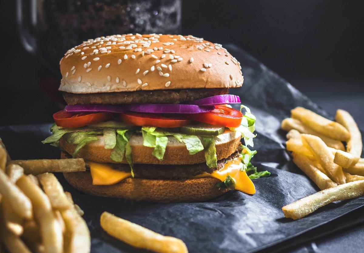 hamburger-doetinchem