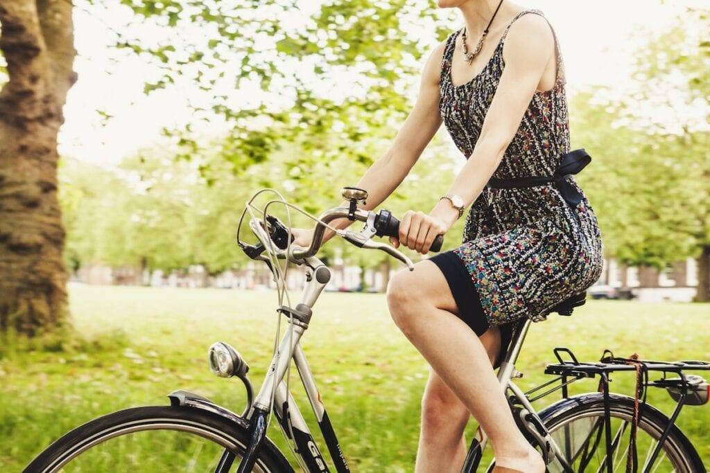 fietsenmaker-fiets-doetinchem-fluit tweewielers