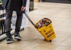 supermarkt openingstjiden supermarkten tijdens koningsdag 2019
