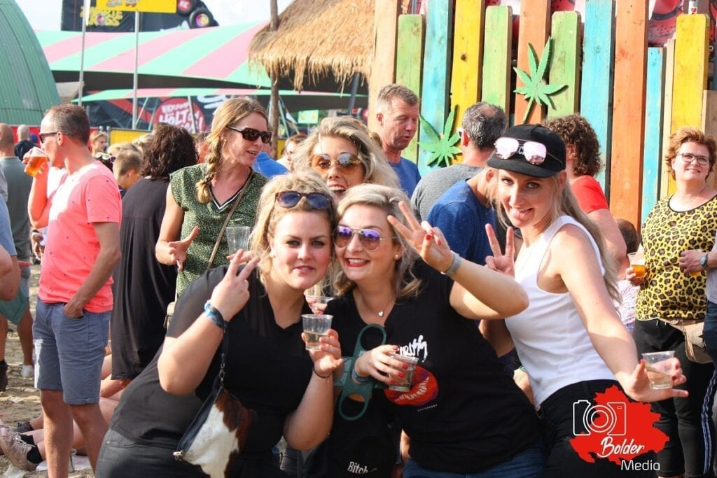 Foto's Zwarte Cross 2019 - Bolder Media 6