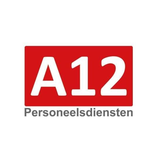 A-12 Personeelsdiensten