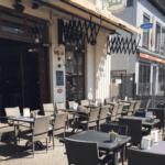de gebroeders - doetinchem -restaurant