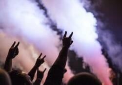 rockmuziek-doetinchem-metallica