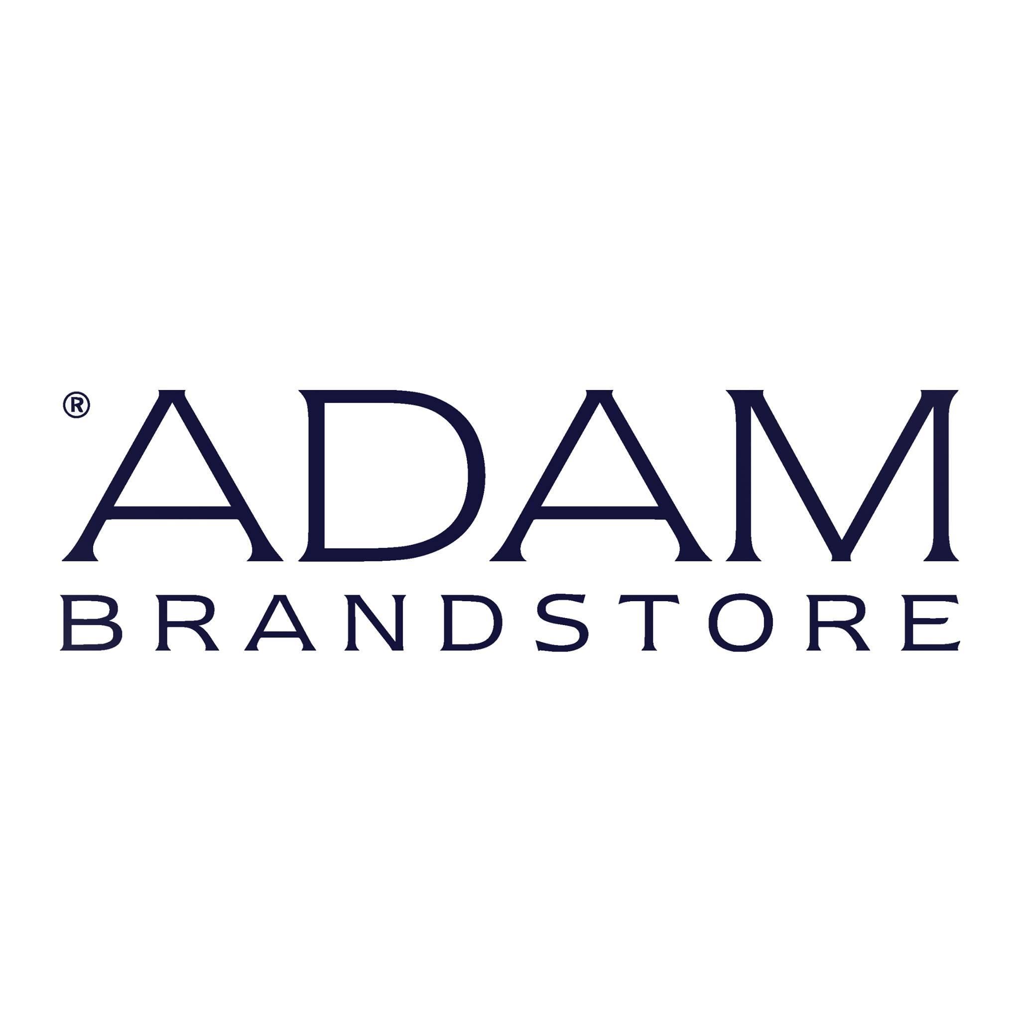 Adam brandstore