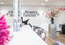 de Beautyfabriek