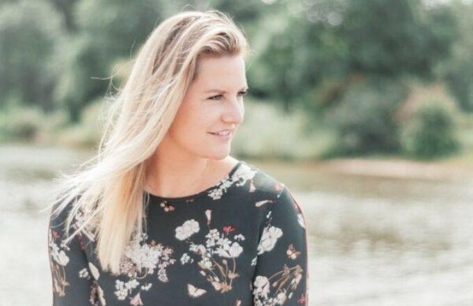 Kelly Heerink