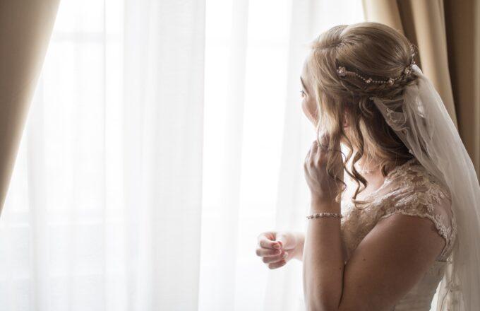 Bruidskapsels Doetinchem