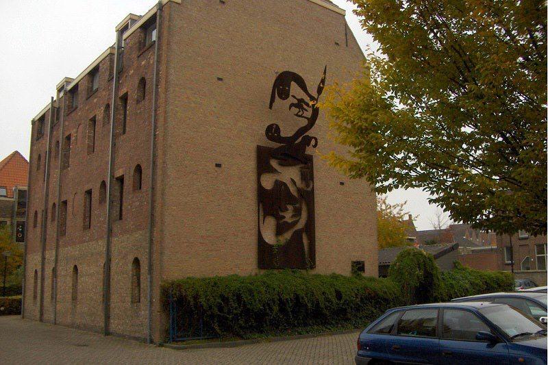 Stadsbrouwerij Dordrecht