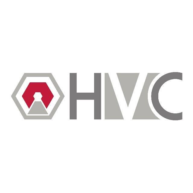 HVC afvalinzameling Dordrecht