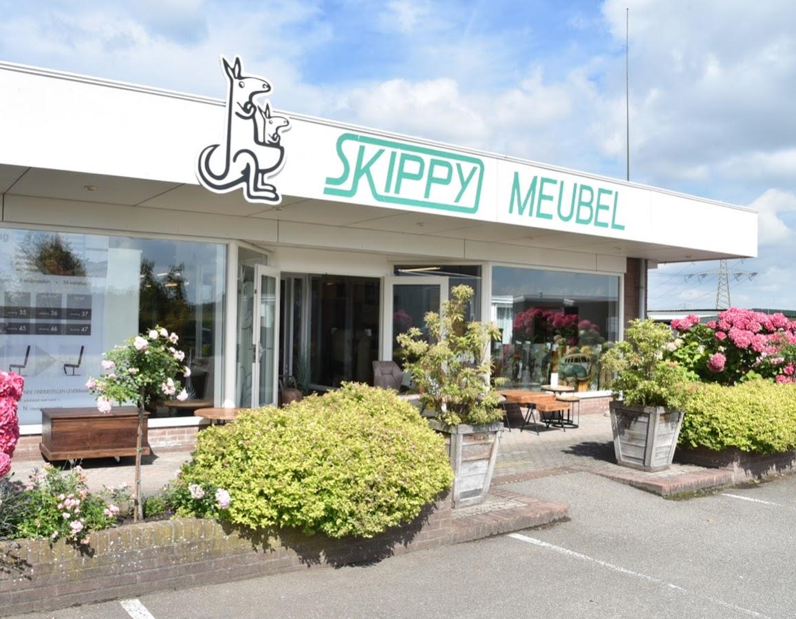 Skippy Meubel - indebuurt.nl