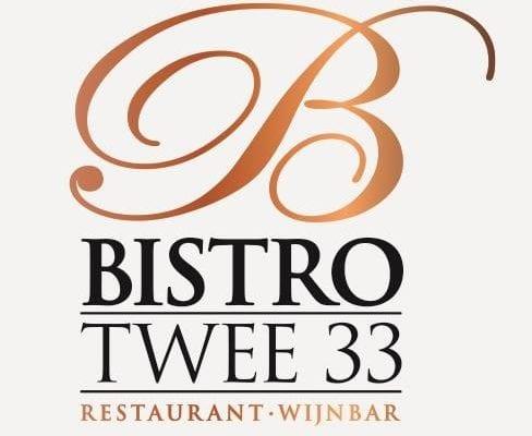 Bistro Twee33