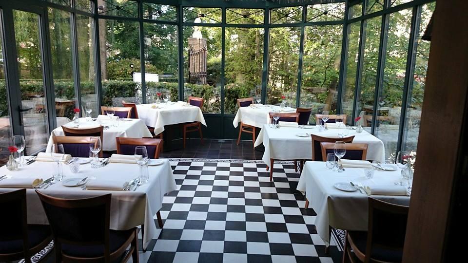 Restaurants Tripadvisor Dordrecht - indebuurt Dordrecht