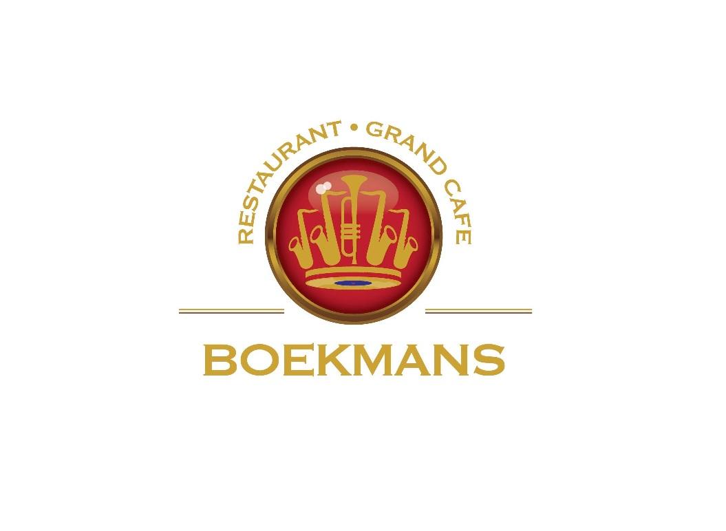 Restaurant Grandcafé Boekmans