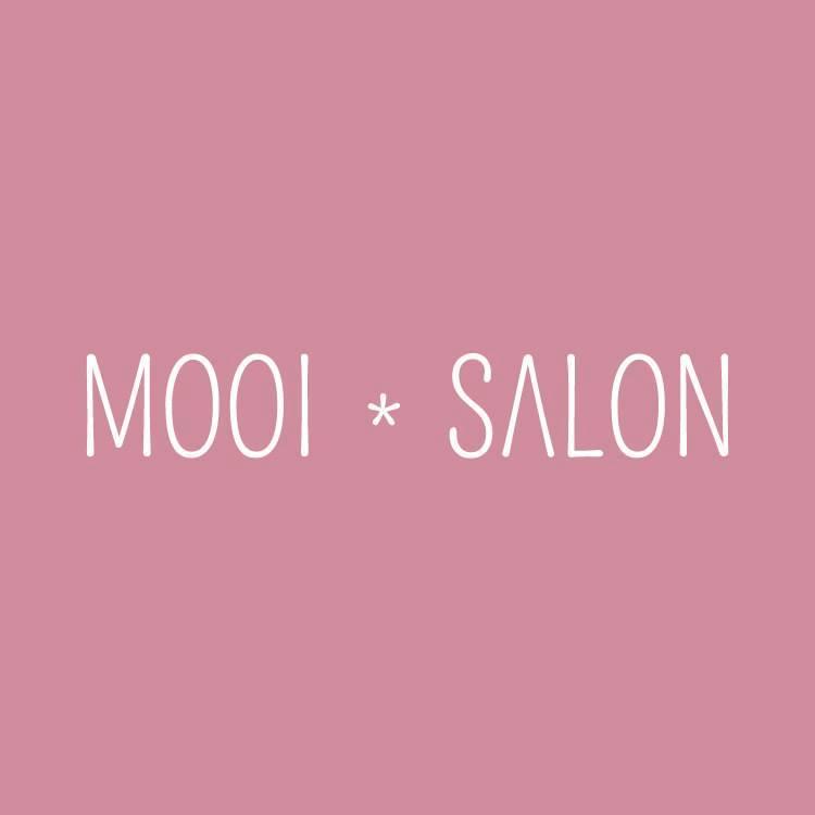 Mooi Salon