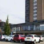 Woon- en zorgcentrum De Merwelanden Dordrecht