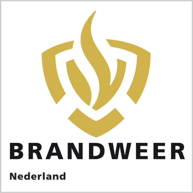brandweer-zuid-holland-zuid