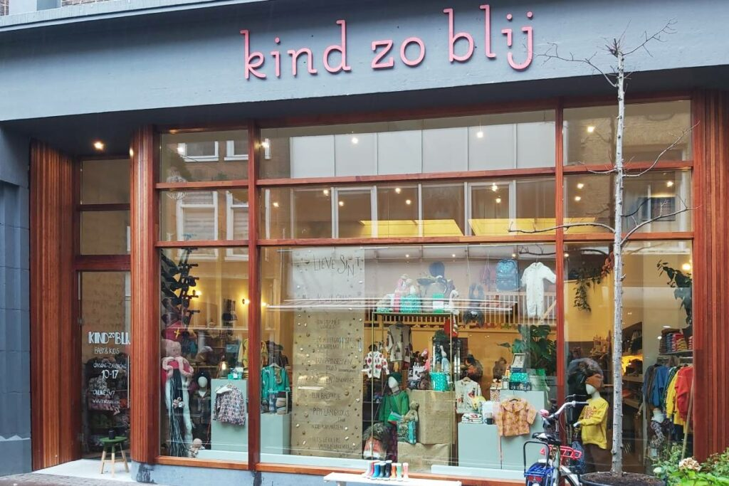 Kind zo blij Voorstraat kinderkleding duurzaam Dordrecht.jpg