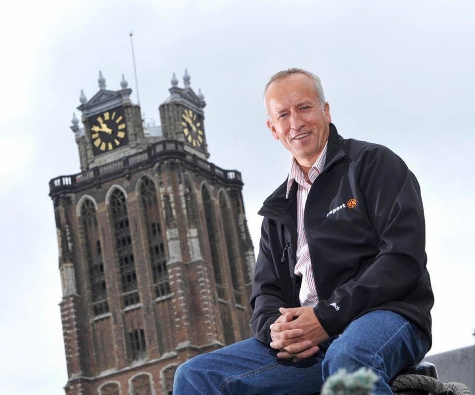 Expert Dordrecht