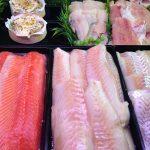 Koelewijn's Visspecialiteiten