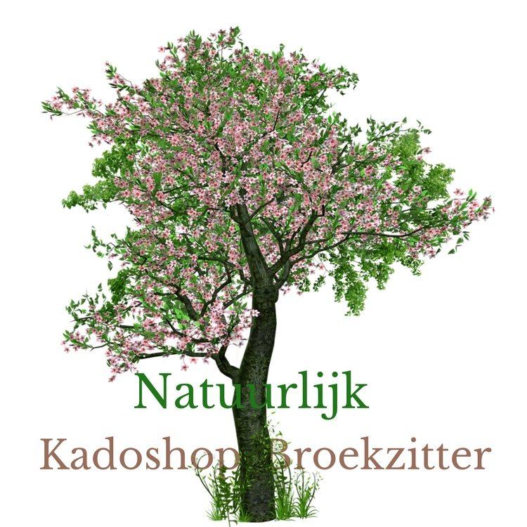 Kadoshop Broekzitter