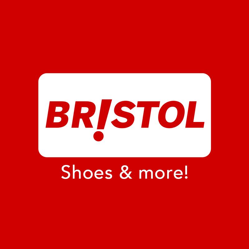 Bristol schoenenwinkel kledingwinkel Dordrecht