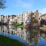 Overwaarde koophuis - indebuurt Dordrecht