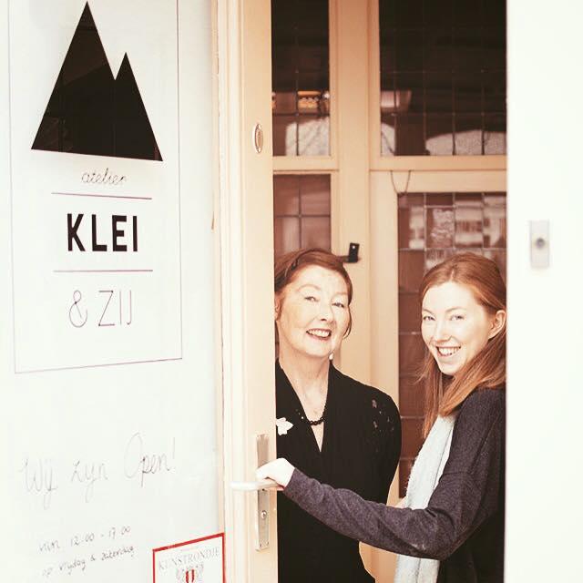 Klei & Zij Dordrecht
