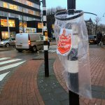 Afval Pinksteren 2019 Dordrecht - indebuurt Dordrecht