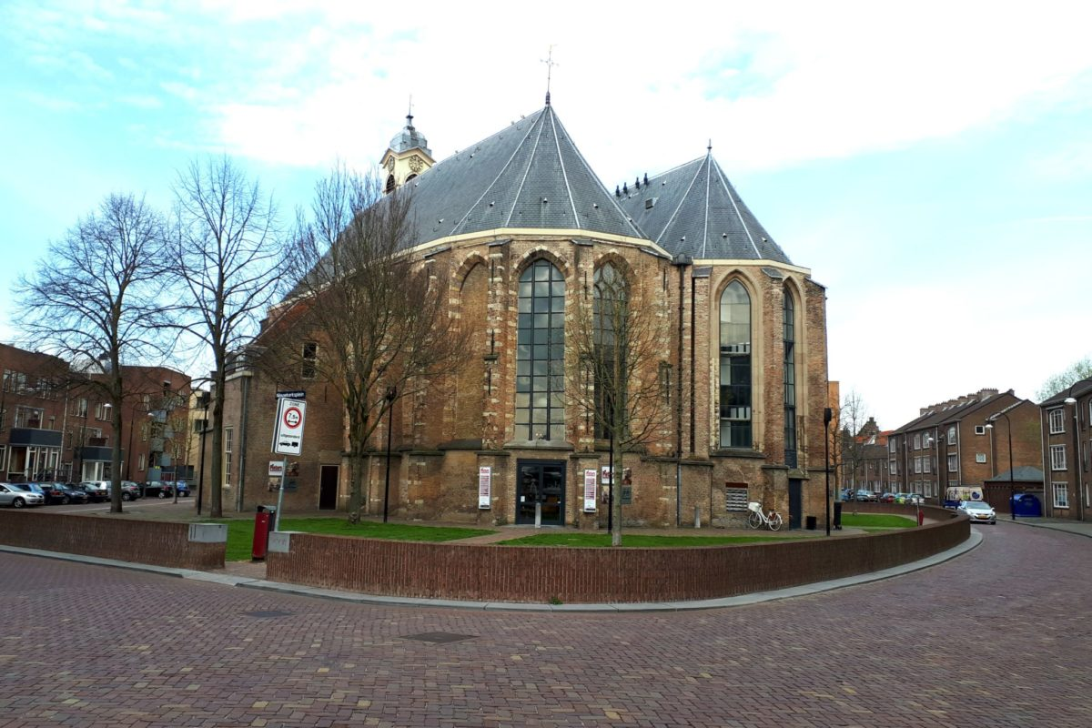 Pieters Keuken, Koken en Wonen - Interieurwinkel in de Nieuwkerk - indebuurt Dordrecht