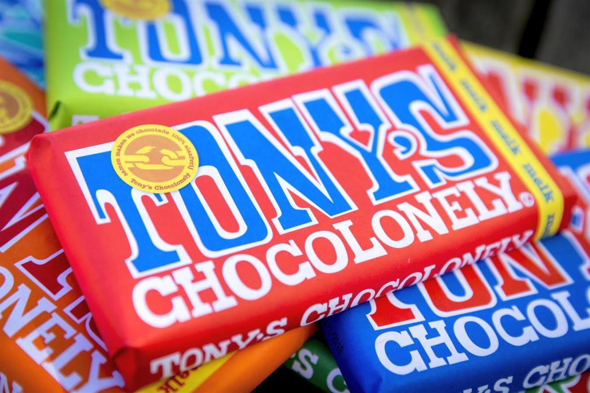 wereldwinkel tony chocoloney
