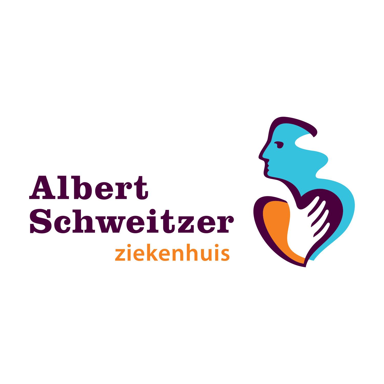 Albert Schweizer ziekenhuis - indebuurt.nl