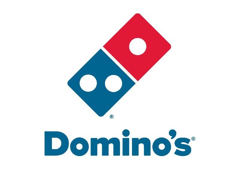 Domino's Pizza - Pizzeria Dordrecht - indebuurt.nl
