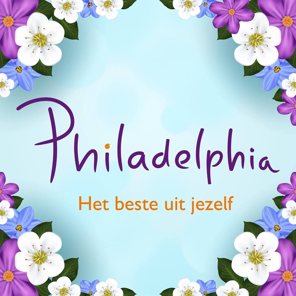 Stichting Philadelphia - indebuurt.nl