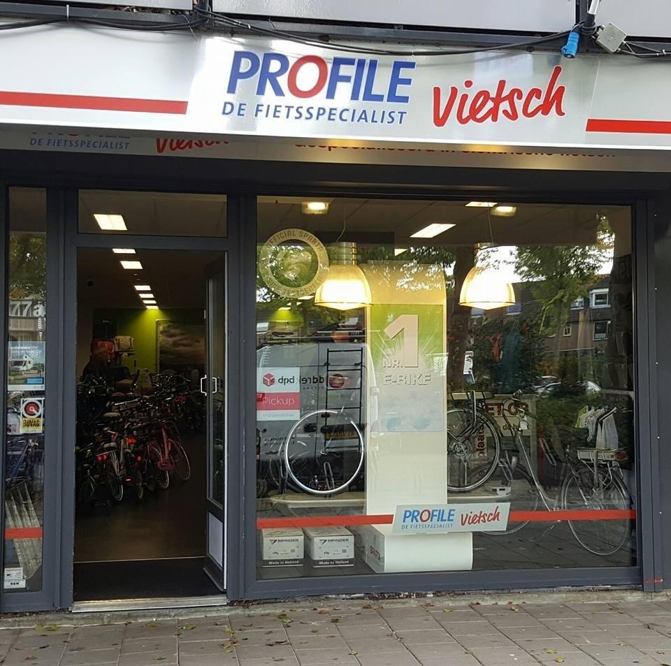 Profile Vietsch - Fietsenwinkel Dordrecht - indebuurt.jpg