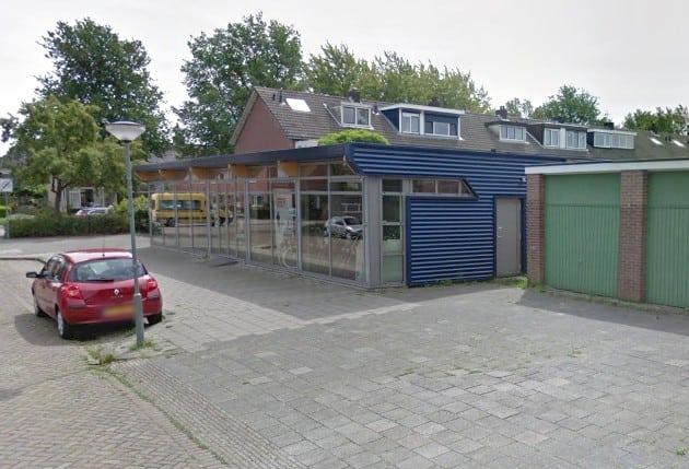 Goos Stam Fietsen - Fietsenwinkel Dordrecht - indebuurt.nl