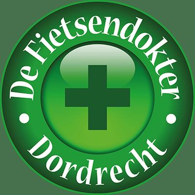 De Fietsendokter - Fietsenwinkel Dordrecht - indebuurt.nl