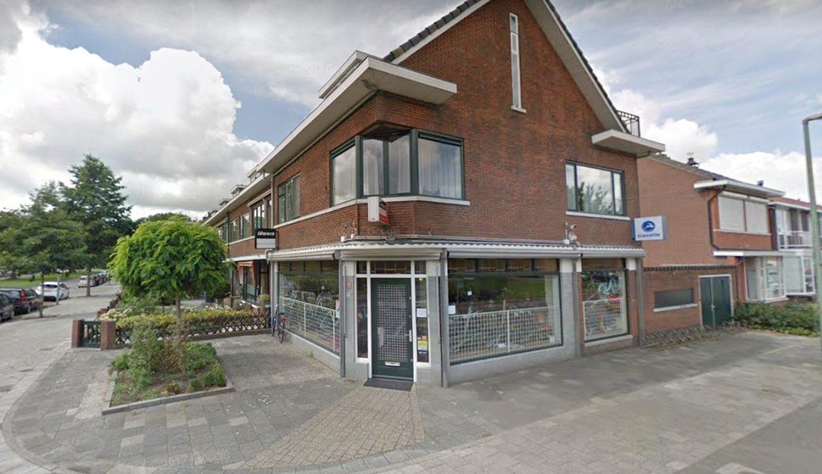 Baartman Bikes - Fietsenwinkel Dordrecht - indebuurt.nl