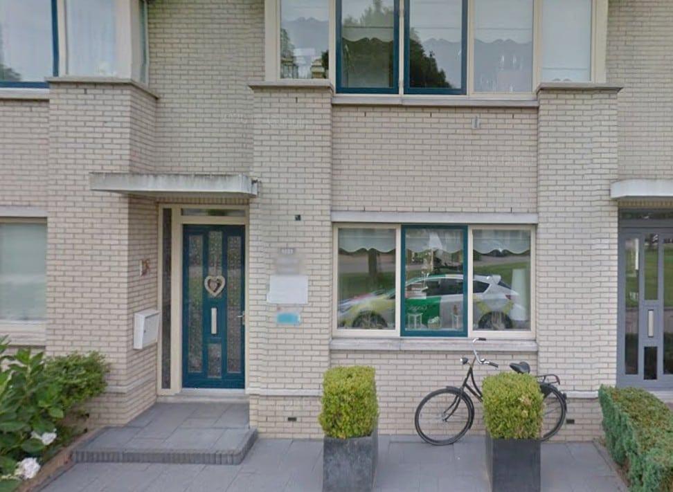 Beauty & Nails Rosa - Manicure Dordrecht Nagelsalon Nagelstyliste - indebuurt.nl