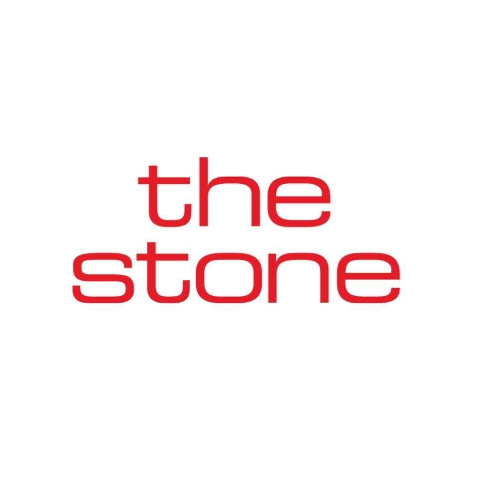 The Stone - Kledingwinkel Dordrecht - indebuurt.nl