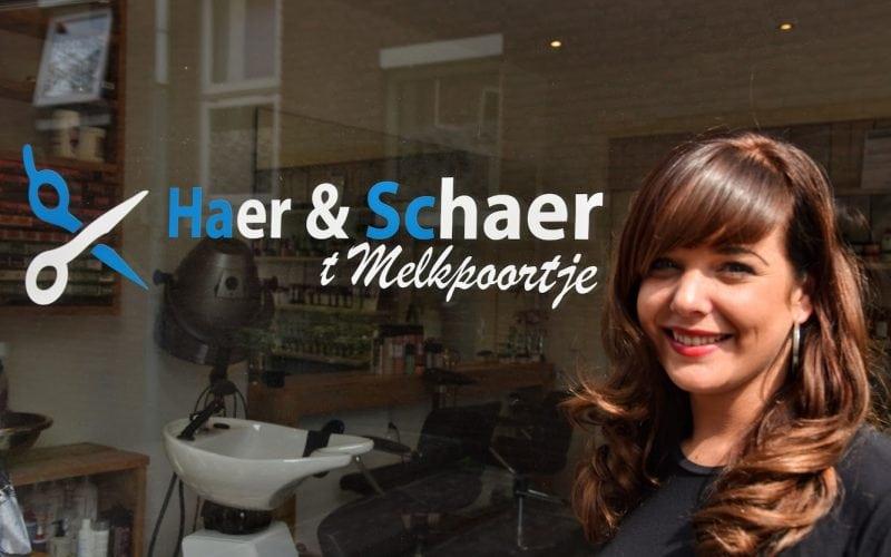 Haer & Schaer
