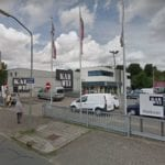 KARWEI Dordrecht - indebuurt Dordrecht