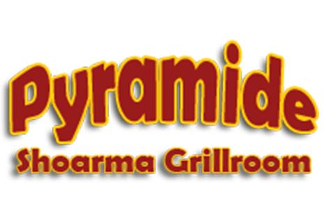 pyramide shoarma grillroom gidspagina