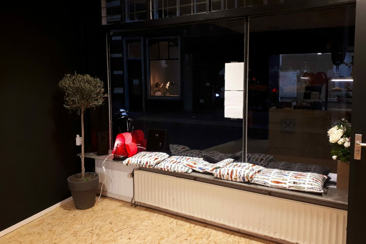 Kip 't Simpel - Portugees kip barbecue restaurant - indebuurt Dordrecht